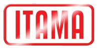 logo-itama